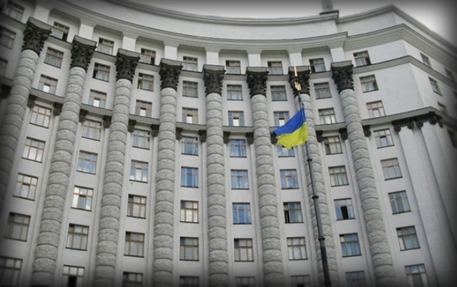 513e84b91 подходит к концу, как и срок Петра Порошенко и его партнеров по распилу  бюджета. Украины на собственные нужды. Эта неделя ознаменовалась новым  рекордом, ...