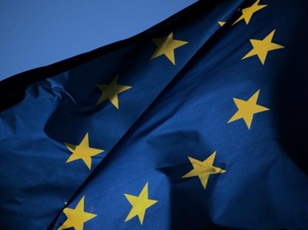 ЕС или стабильность?!