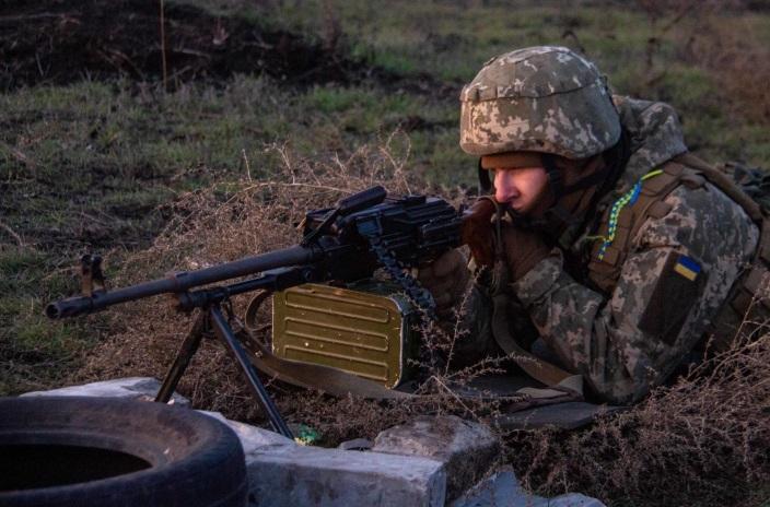 https://armyinform.com.ua/wp-content/uploads/2019/12/img_2617.jpg