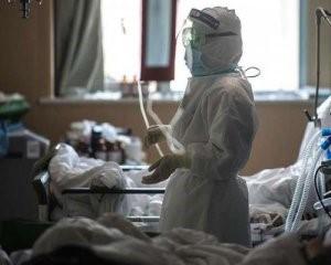 Сколько стоит лечение инфицированных коронавирусом