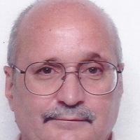 Рисунок профиля (Csikos Sandor)